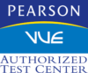 pvAuthTestCenter