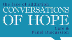 Conversations of Hope